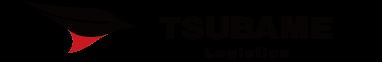TSUBAME LOGIS Corporation